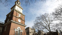 Founding Fathers Tour of Philadelphia, Philadelphia, Historical & Heritage Tours