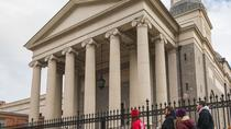 Highlights of Baltimore - Food and History Tour, Baltimore, Historical & Heritage Tours