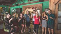 Little Havana Adventure with Cuban Cigar Rolling, Miami, Bike & Mountain Bike Tours
