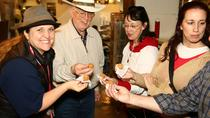 Los Angeles Ethnic Neighborhoods Food and Culture, Los Angeles, Food Tours