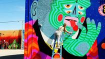 Miami Food and Wynwood Street Art Tour , Miami, Literary, Art & Music Tours