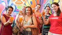 New York: 3-Hour Walking Craft Beer Tasting Tour, New York City, Beer & Brewery Tours