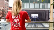 New York: High Line & Chelsea Morning Tour, New York City, Museum Tickets & Passes