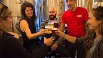 Newport Beach: Beaches and Beers Tour, Newport Beach, Beer & Brewery Tours