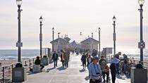 Orange County Day Tour of Laguna Beach and Huntington Beach, Laguna Beach, Day Trips