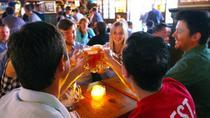 Philadelphia Pub Crawl, Philadelphia, Bar, Club & Pub Tours