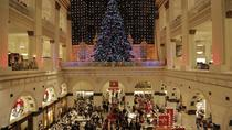 Small-Group Holiday Tour of Philadelphia's Center City , Philadelphia, Walking Tours