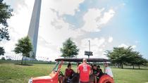 Total DC Tour: American Art & DC Unveiled, Washington DC, Cultural Tours