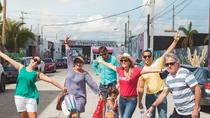 Total Miami Tour: Art, Beer and Beach Afternoon Adventure, Miami, 4WD, ATV & Off-Road Tours