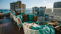 Waikiki City Views and Brews Bar Hop Walking Tour, Oahu, Walking Tours