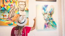 Wynwood Art and Beer Adventure , Miami, Beer & Brewery Tours