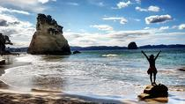 Coromandel Day Trip, Auckland, Day Trips