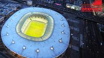 Stade de France: Behind the Scenes, Paris, Cultural Tours