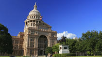 Austin and Texas Hill Country Small-Group Tour, Austin, Bus & Minivan Tours