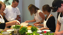 DIY: Vietnamese Cooking Class, Hanoi, Cooking Classes