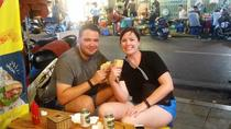 Private Hanoi Street Food Walking Tour With Real Foodie, Hanoi, Food Tours