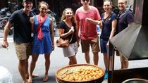 Small-Group Hanoi Street Food Tour with a Real Foodie, Hanoi, Food Tours