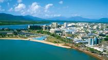 Tour di piccoli gruppi della città e dintorni di Cairns, Cairns & the Tropical North, Half-day Tours