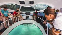 BAIE TERNAY - ZEPHIR, Victoria, Day Cruises