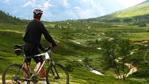 Bergen Active: The Exinge valley Bicycle downhill experience, Bergen, Private Sightseeing Tours