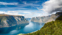 Cruise Special - Flåm private tour, Western Norway, Private Sightseeing Tours