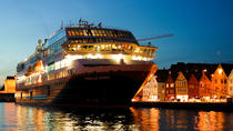 Hurtigturten Transferservice (Airport to hotel & Hotel to ship), Bergen, Airport & Ground Transfers