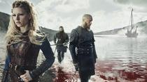 VIKINGS! - Private daytrip in the footsteps of Ragnar Lodbrok, Bergen, Private Sightseeing Tours