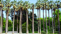 Athens: The most beautiful garden of the kingdom self-guided mobile tour, Athens, Self-guided Tours...
