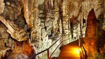The Dictaean Cave: The Birthplace of Zeus self-guided mobile tour, Heraklion, Self-guided Tours & ...