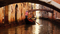 Young Casanova: A Venetian tale of passion self-guided mobile tour, Venice, Self-guided Tours &...