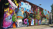 Small-Group Buenos Aires Graffiti Art Tour, Buenos Aires, Multi-day Tours