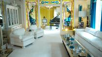 Graceland Tour Including Automobile Museum and Airplanes, Memphis, City Tours