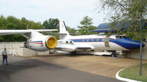Graceland Tour Including Automobile Museum and Sincerely Elvis Museum, Memphis, Museum Tickets & ...