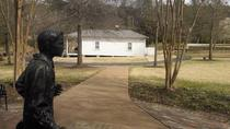 Tour of the Childhood Home of Elvis Presley, Memphis, Attraction Tickets