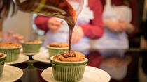 Swiss Chocolate Class: Make Chocolate Truffles and Chocolate Souffle, Zurich, Chocolate Tours
