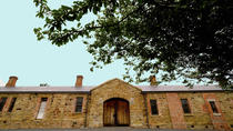 Old Castlemaine Gaol Guided Tour, Victoria, Attraction Tickets