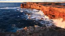 Southern Yorke Peninsula 3 Day SA Coastal Wilderness 4WD Adventure, Adelaide, Multi-day Tours