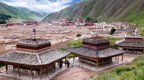 Prayers in the Plateau: Exploring Tibetan Nomad Life, Xining, 4WD, ATV & Off-Road Tours