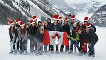 ROCKIES PREMIUM CHRISTMAS TOUR (5-Days, 4-Nights), Vancouver, Christmas