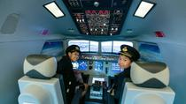 KidZania Singapore Eintrittskarte, Singapore, Attraction Tickets