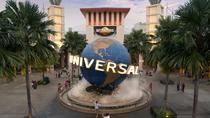Universal Studios Singapore Direct Admission Ticket, Singapore, null
