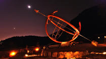 Observatory Stargazing Tour from Santiago, Santiago, Night Tours