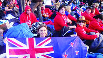 2 Day ANZAC Day 2016 Istanbul Trooper Tour, Istanbul, Multi-day Tours