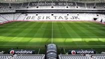 Besiktas Stadium Tour, Istanbul, Cultural Tours