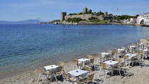 Bodrum Shore Excursion: Private Half-Day City Highlights Tour, Bodrum