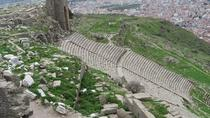 Daily Pergamum Tour from Izmir, Izmir, Cultural Tours