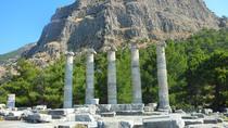 Daily Priene Miletus Didyma Tour from Izmir, Izmir, Cultural Tours