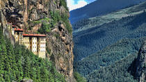 Highlights of Trabzon Tour with Private Guide , Trabzon, Half-day Tours