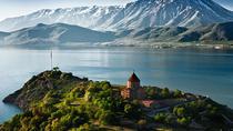 Lake Sevan Dilijan Haghartsin Tour, Yerevan, Day Trips
