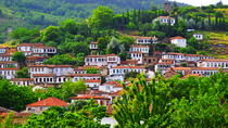 Private Aegean Villages Tour: Kirazli, Camlik, and Sirince, Kusadasi, Multi-day Tours